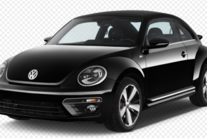 2016 Volkswagen Beetle Review
