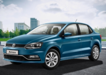 2018 Volkswagen Ameo Price Redesign and specs