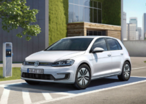 2018 volkswagen e golf release date. simple date 2018 vw e golf release date price specs and volkswagen e golf release date