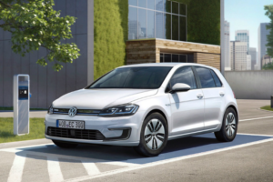 2018 VW E Golf Release Date Price, Specs