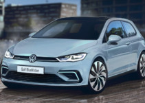 2018 VW Golf MK8 Release Date Specs, Concept