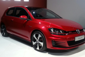 2019 Golf GTI Release Date Specs, Concept
