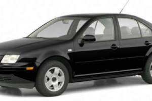 2002 Volkswagen Jetta Owners Manual and Concept