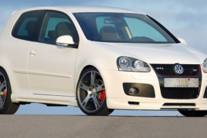2006 Volkswagen GTI Owners Manual and Concept