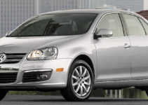 2007 Volkswagen Jetta Owners Manual and Concept