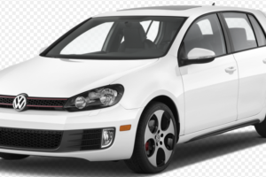 2011 Volkswagen GTI Owners Manual and Concept