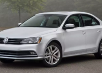 2015 Volkswagen Jetta Concept and Owners Manual