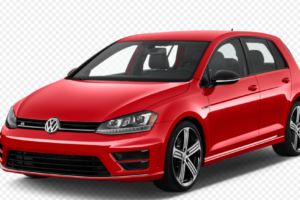 2016 Volkswagen Golf Concept and Owners Manual