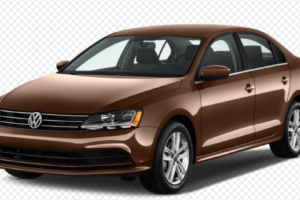 2017 Volkswagen Jetta Concept and Owners Manual