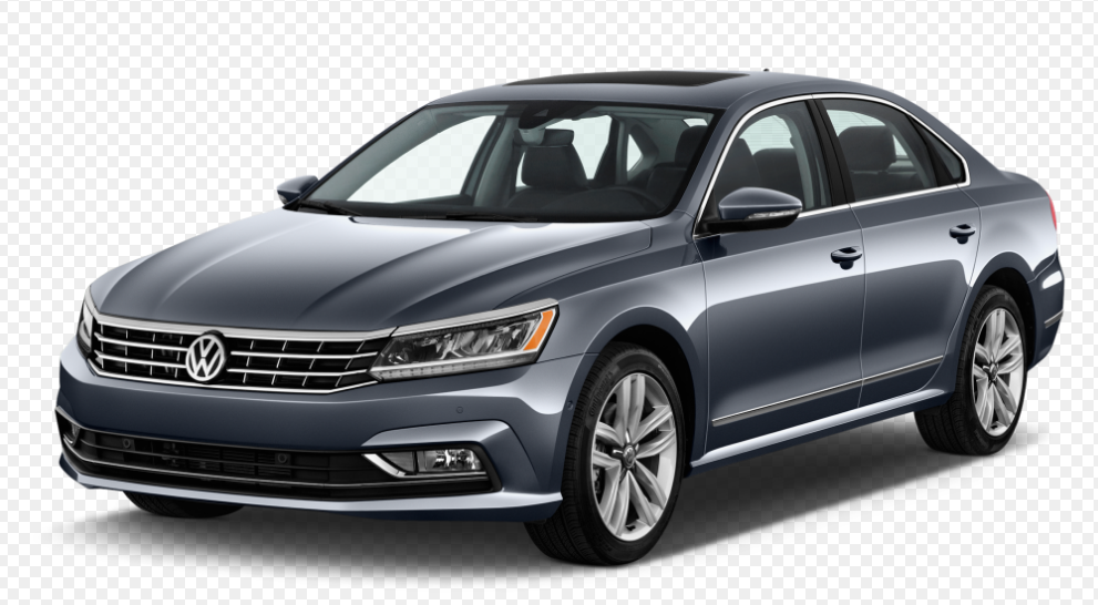 2017 volkswagen passat owners manual volkswagen release. Black Bedroom Furniture Sets. Home Design Ideas