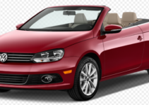 Volkswagen Eos Owners Manual and Concept