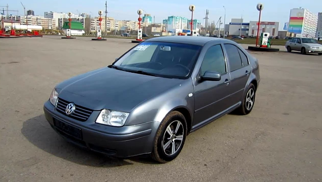 2003 Volkswagen Jetta Owners Manual and Concept