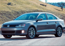 2013 Volkswagen GLI Owners Manual and Concept