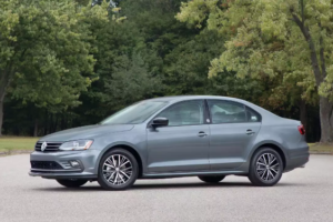 2018 Volkswagen Jetta Owners Manual and Concept